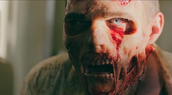 Ibiza Undead – Brand New Clip!