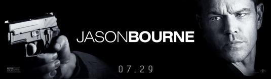 jason_bourne_ver6