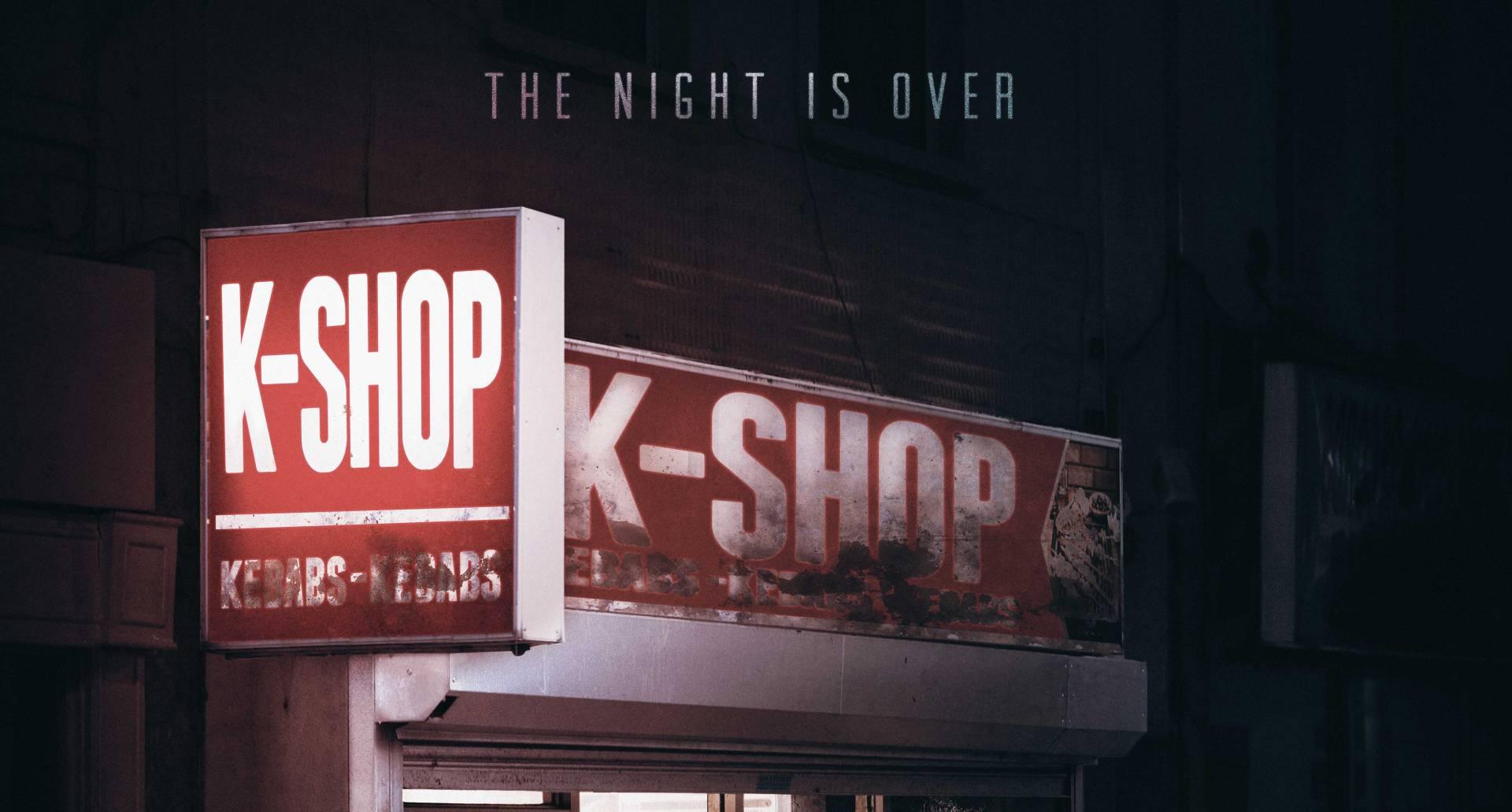 K-Shop-Banner1
