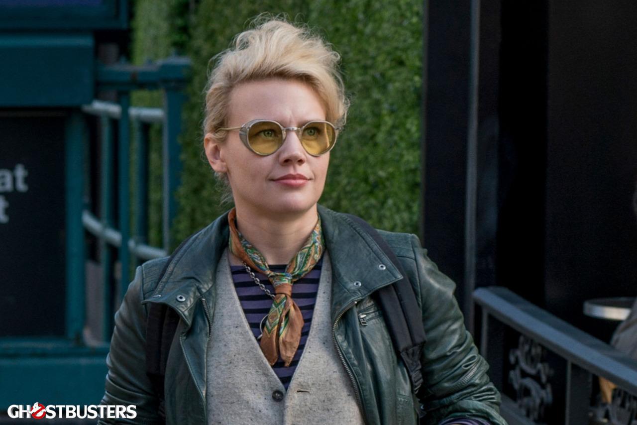 Kate-McKinnon-as-Jillian-Holtzmann-in-Ghostbusters-2016-kate-mckinnon-39273770-1280-854