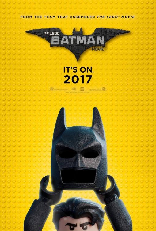 lego_batman_movie_ver2