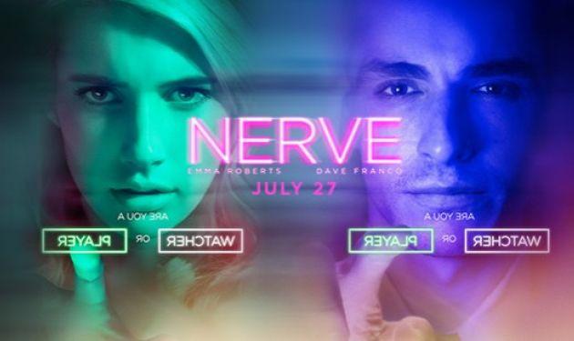 nerve-header1