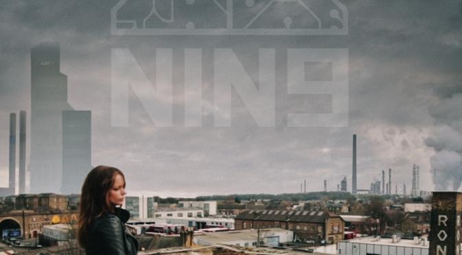 No Guarantee – Short Film Review