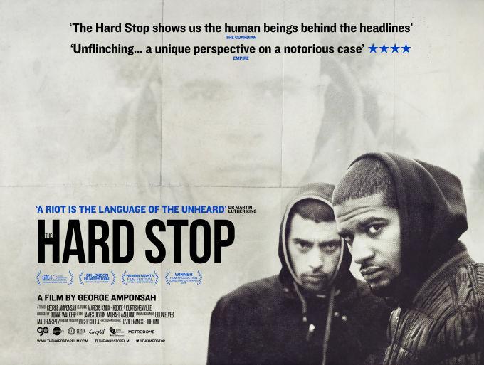 Quad_32_PAPER_THE_HARD_STOP_v4_LAURELS_BELOW_hnejzw