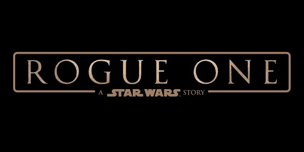 Rogue One: A Star Wars Story – Brand New Trailer!