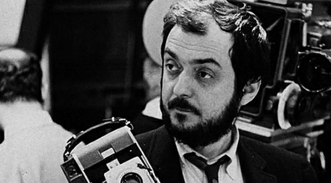Kubrick Day: 6 Amazing Stanley Kubrick Films!