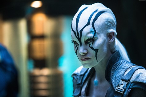 star-trek-beyond-4928x3280-sofia-boutella-jaylah-best-movies-of-2016-11152