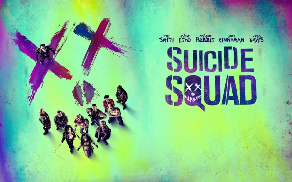 suicide-squad-2016-poster-B1Pk-600x375