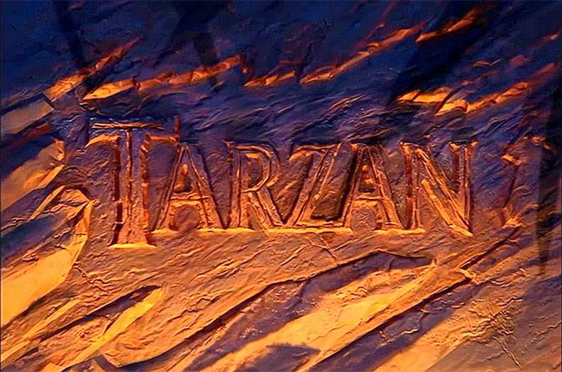 Tarzan-Title-Card