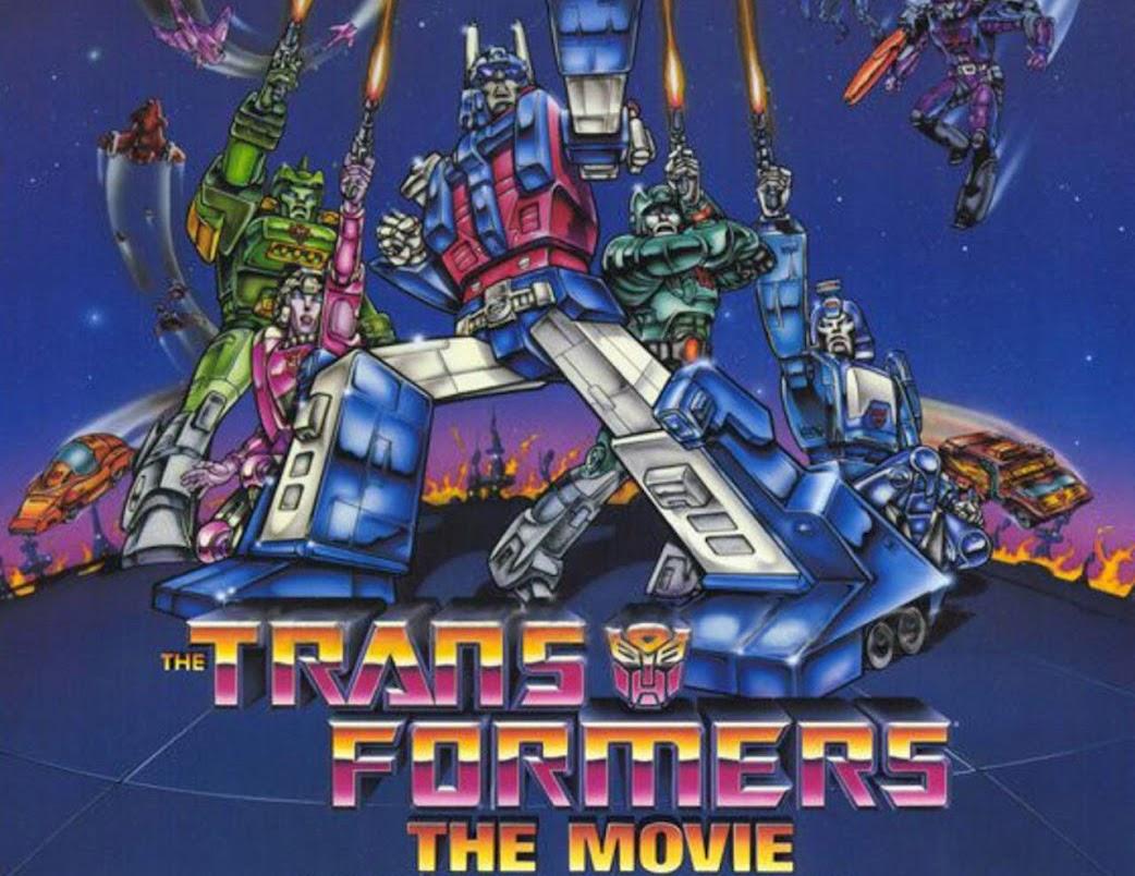 Tranformers1crop