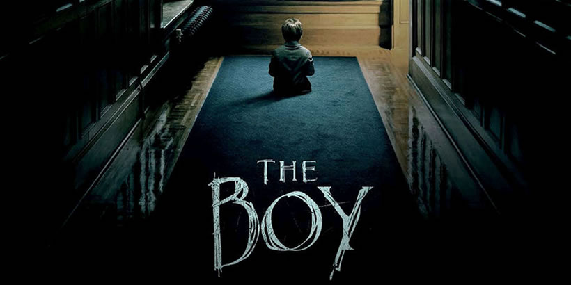 upcoming-horror-2016-the-boy (1)