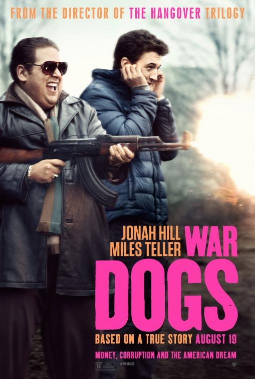 war_dogs_ver2