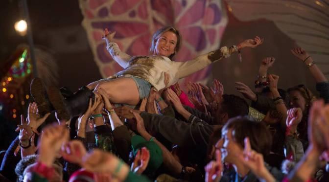 Bridget Jones's Diary – Brand New Featurette