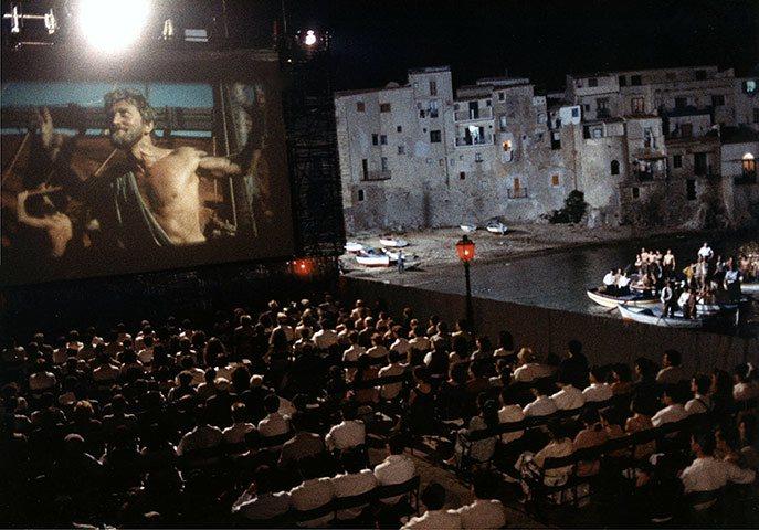 Cinema-Paradiso-Alfredo-u-006
