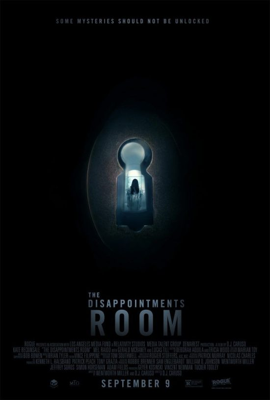 disappointments_room_poster-550x815