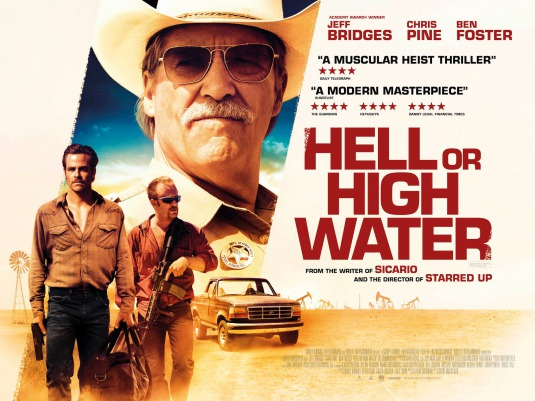 hell_or_high_water_ver3