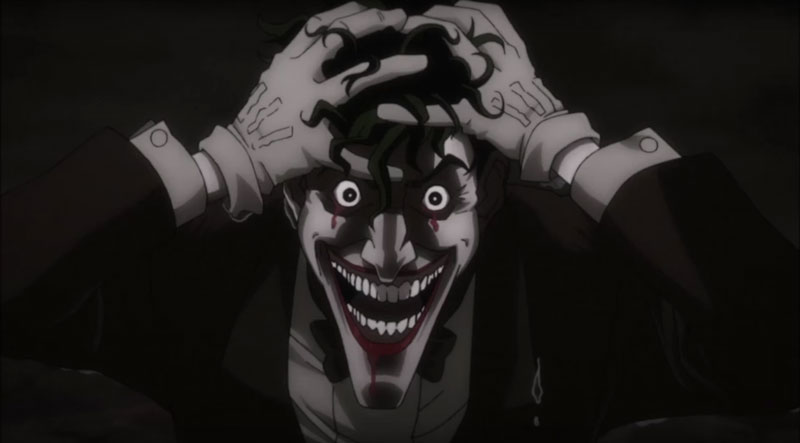 Joker_animated-batman_killing_joke
