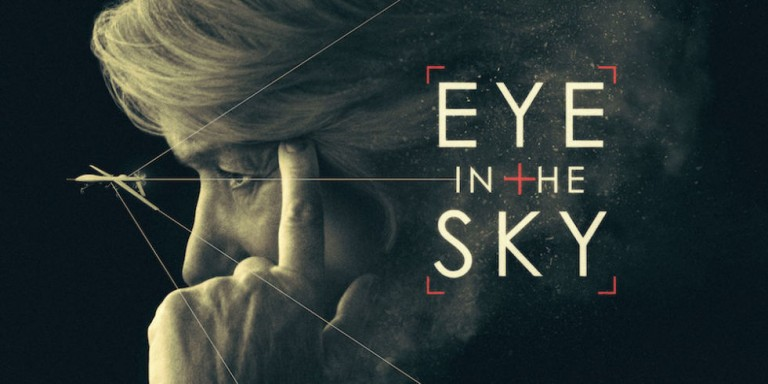 landscape-1452034678-eye-in-the-sky-poster-768x384