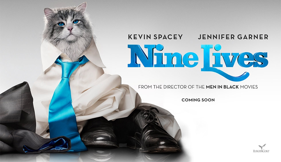 Nine-Lives-Movie-1