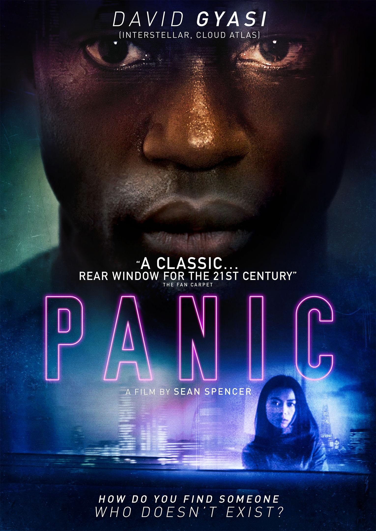PANIC_DVD_SLV_V0o