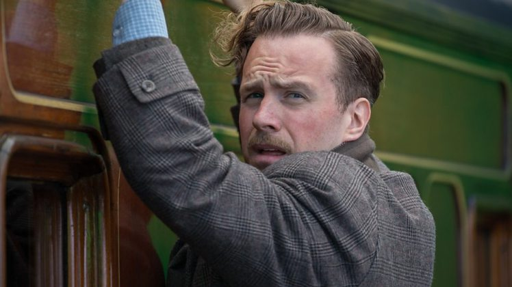 rafe-spall-swallows-and-amazons