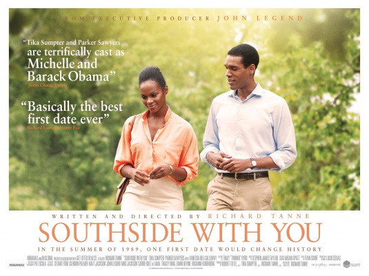 southside_with_you_ver2