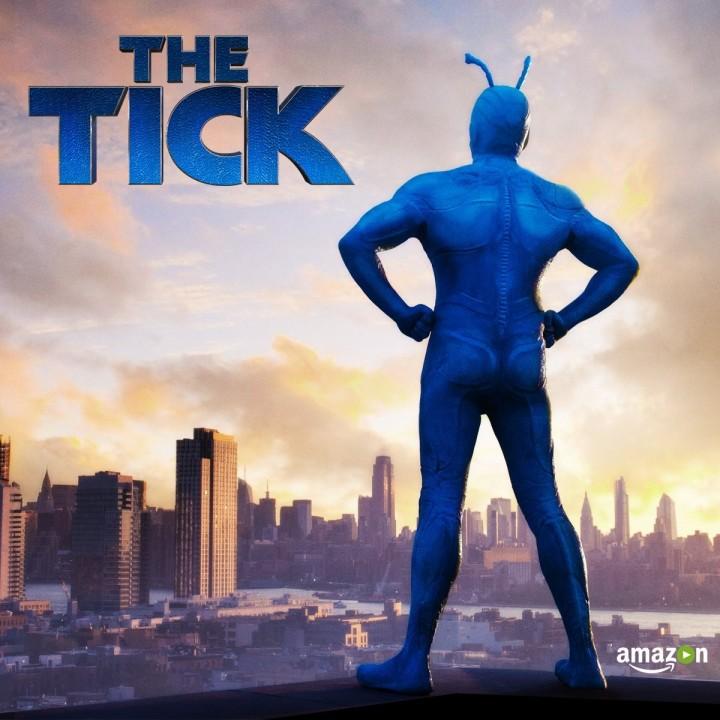 the-tick-img-1200x1200