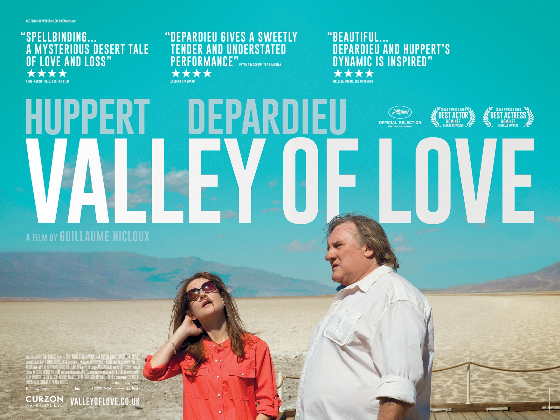 valley-of-love-poster