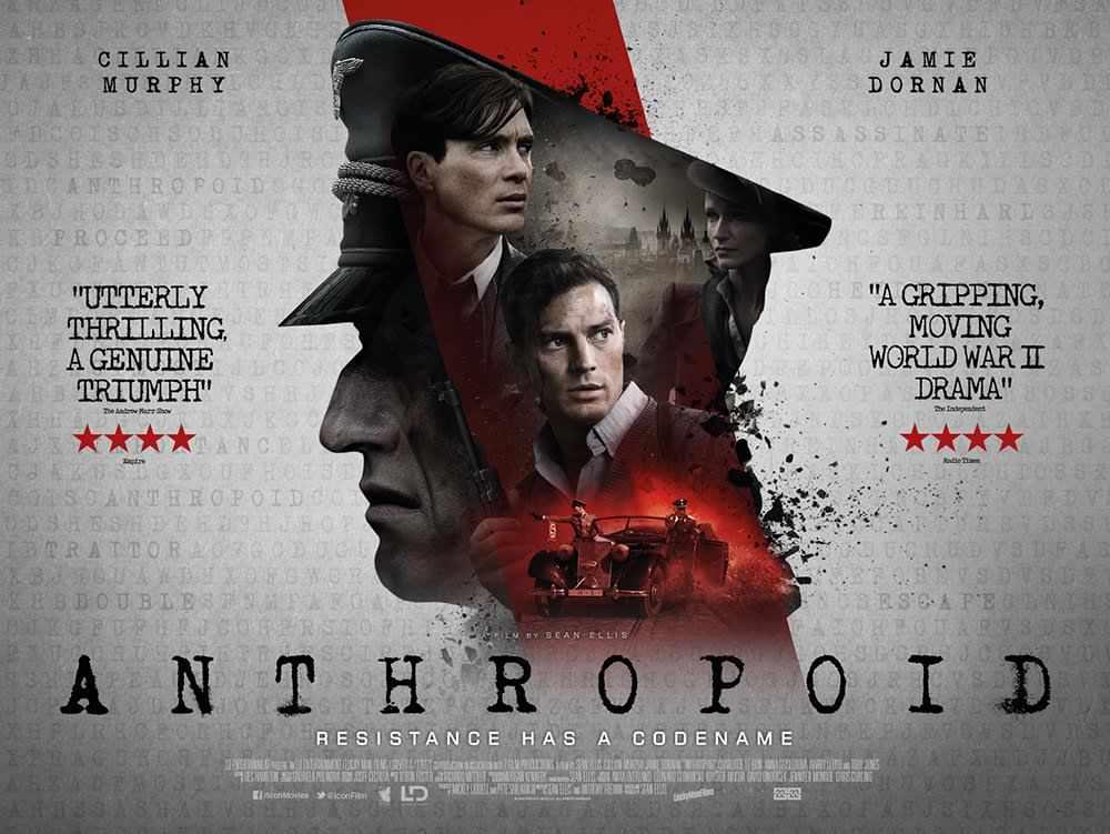 2016-Aug-Anthropoid-Movie-Poster
