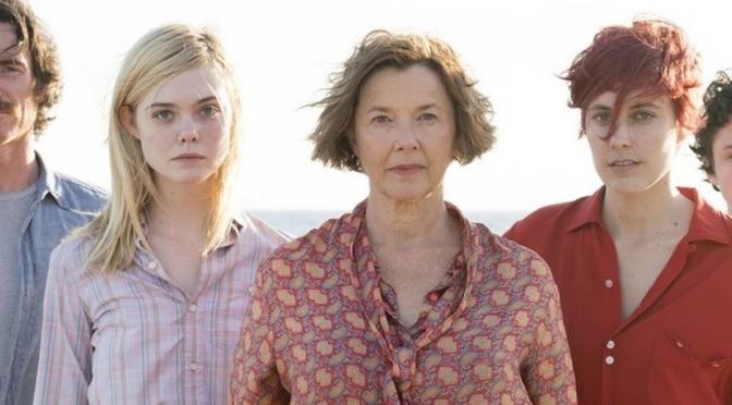 20th Century Women – Brand New Trailer!