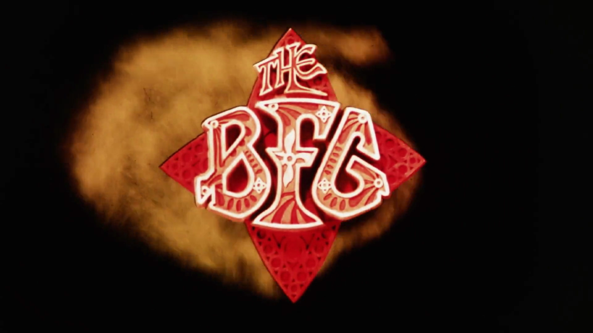 bfg-disneyscreencaps-com