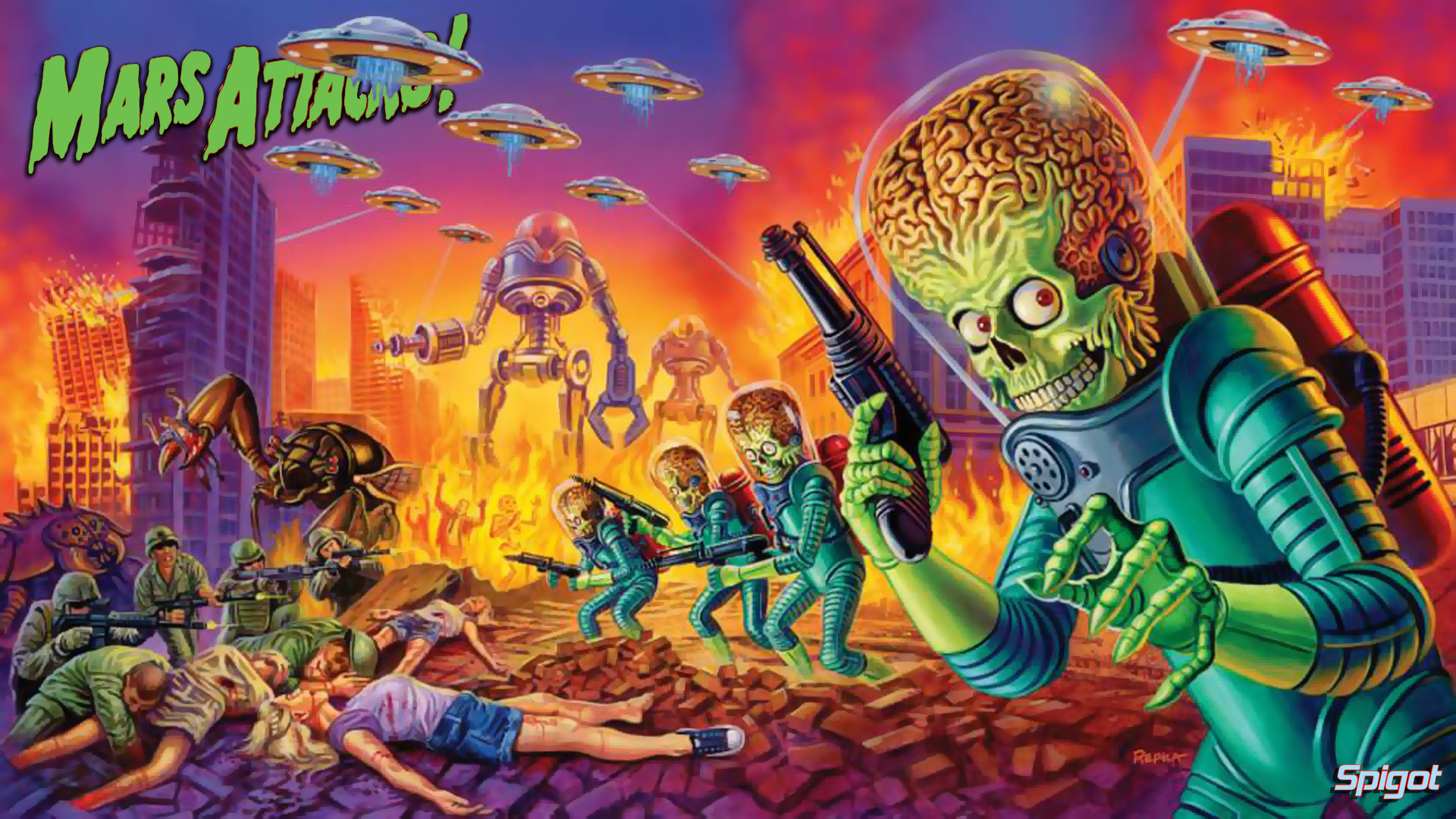 here-another-mars-attacks
