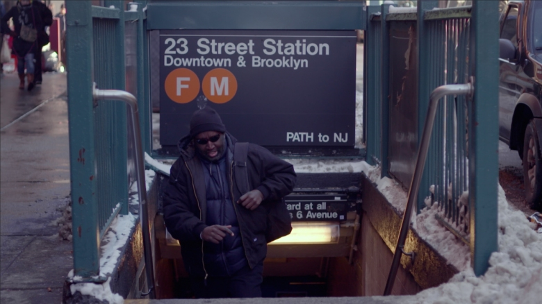 may16_irving_darius_mccollum_subway_stairs-off-the-rails