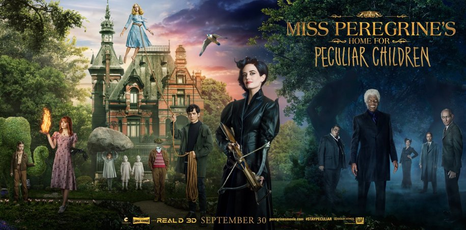 miss-peregrines-home-movie-banner