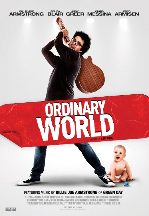 ordinary_world
