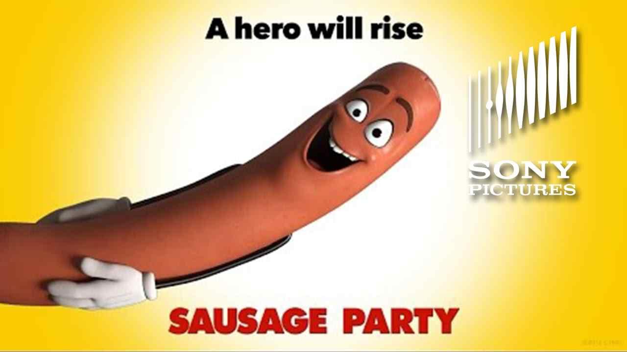 seth-Rogan-sausage-party