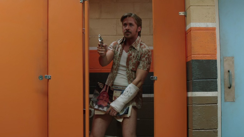 the-nice-guys-gosling-gun