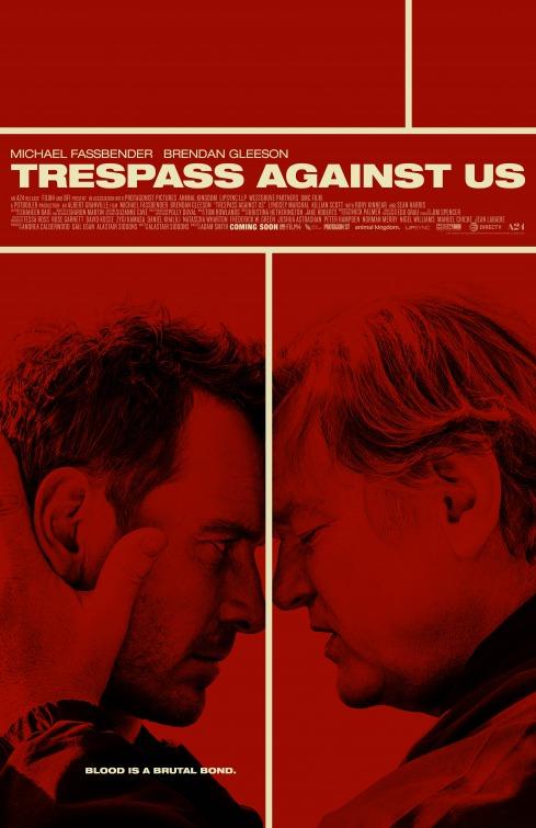 trespass_against_us