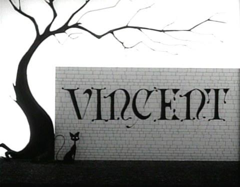 vincent04