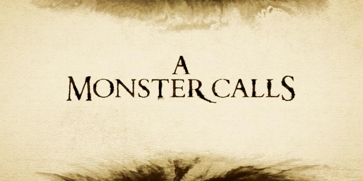 a-monster-calls-trailer-liam-neeson