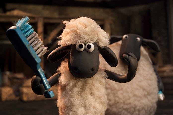 aardman-announces-shaun-the-sheep-sequel