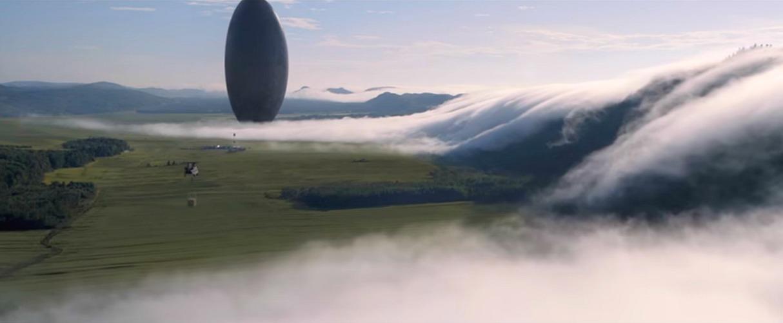 arrival-2016-film-trailer