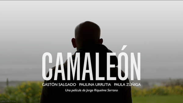 Chameleon – Review
