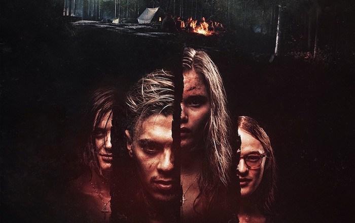 bodom-movie-poster