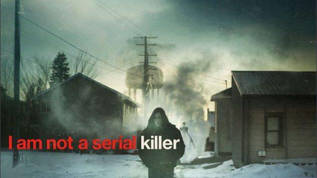 i-am-not-a-serial-killer-poster-s