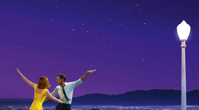 La La Land – Review