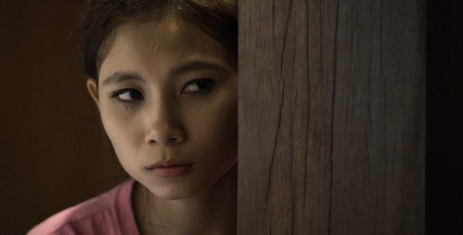 BFI London Film Festival: Dearest Sister – Review