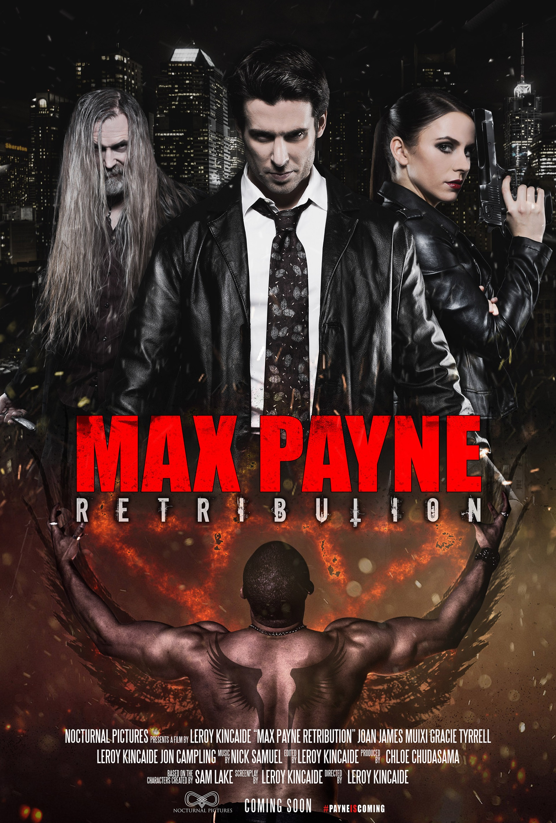 official-movie-poster-max-payne-retribution-low