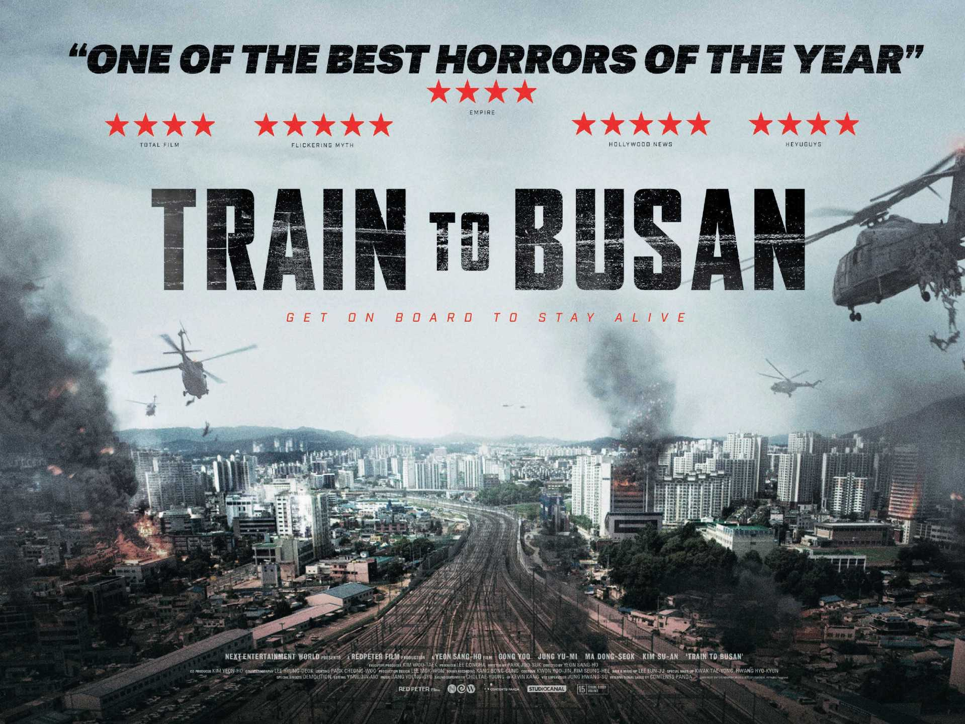 traintobusan_final