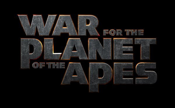 War for the Planet of the Apes – Brand New Teaser!